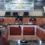 Bupati Nelson Percepat Pembangunan Rumah Mahyani