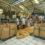 Nelson Dorong Diversifikasi Industri Kelapa