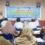 Pemkab Gorontalo Optimis Bisa Naikkan Peringkat SAKIP Tahun Ini