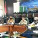 Pemkab Gorontalo rancang regulasi hadapi situasi New Normal