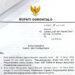 Bupati Gorontalo Tegaskan Ketentuan Pelaksanaan Idul Adha